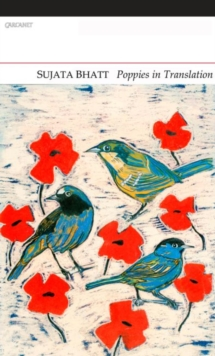 Poppies in Translation, Paperback / softback Book