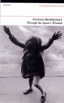 Through the Square Window, Paperback Book