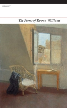 The Poems of Rowan Williams, Paperback Book