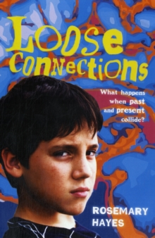 Loose Connections, Paperback Book