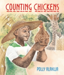 Counting Chickens, Paperback / softback Book