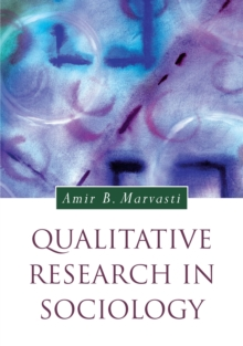Qualitative Research in Sociology, PDF eBook
