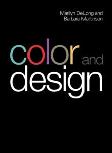 Color and Design, Paperback Book