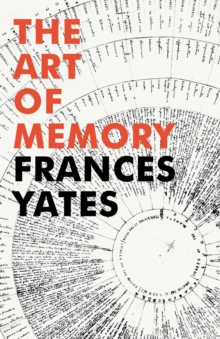 The Art Of Memory, Paperback Book