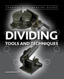 Dividing : Tools and Techniques, Hardback Book