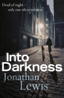 Into Darkness, Paperback Book