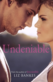 Undeniable, Paperback Book