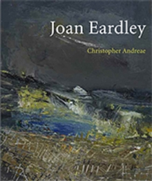 Joan Eardley, Hardback Book