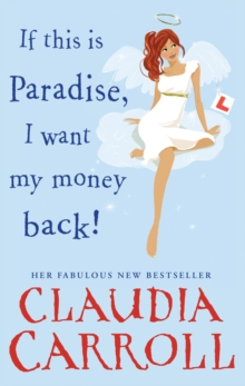 If This is Paradise, I Want My Money Back, Paperback Book