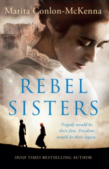 Rebel Sisters, Paperback Book