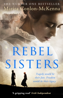 Rebel Sisters, Paperback / softback Book