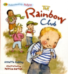 The Understanding... The Rainbow Club, Paperback Book
