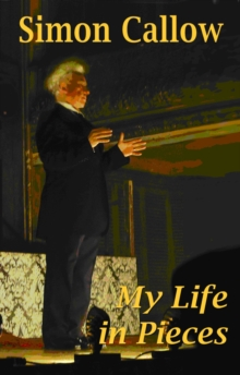 My Life in Pieces : An Alternative Autobiography, Hardback Book