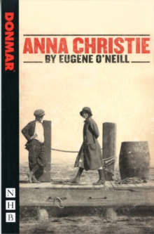 Anna Christie, Paperback / softback Book
