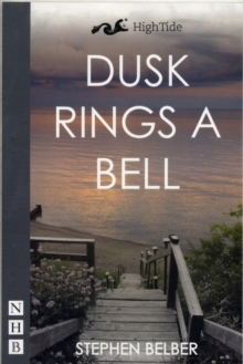 Dusk Rings a Bell, Paperback Book