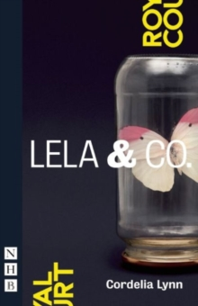 Lela & Co., Paperback / softback Book