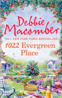 1022 Evergreen Place, Paperback Book