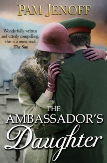 The Ambassador's Daughter, Paperback Book