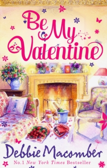 Be My Valentine : My Funny Valentine / My Hero, Paperback Book