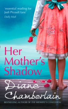 Her Mother's Shadow, Paperback Book