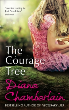 The Courage Tree, Paperback Book
