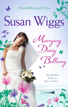 Marrying Daisy Bellamy, Paperback / softback Book