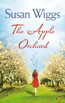 The Apple Orchard, Paperback / softback Book