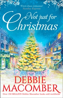 Not Just for Christmas, Paperback Book