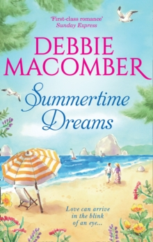Summertime Dreams : A Little Bit Country / The Bachelor Prince, Paperback Book