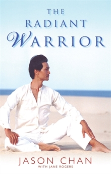 The Radiant Warrior, Paperback / softback Book