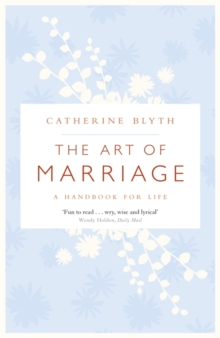 The Art of Marriage, Paperback / softback Book