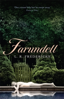 Farundell, Paperback Book