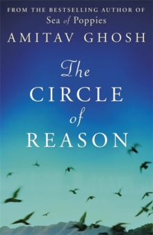 The Circle of Reason, Paperback Book