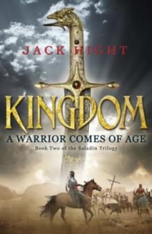 The Third Kingdom Ebook