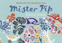 Mister Pip, Paperback Book