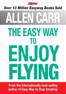 Alan Carr Stop Smoking Ebook