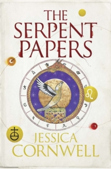 The Serpent Papers, Hardback Book
