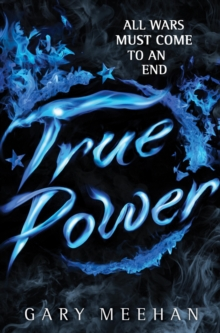 True Power : Book 2, EPUB eBook