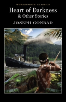Heart Of Darkness Ebook