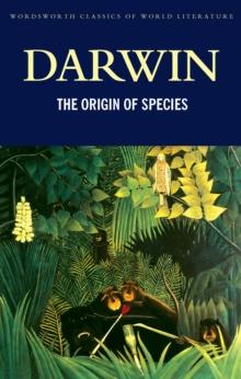 Darwin Origin Of Species Ebook