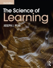 The Science of Learning, Paperback / softback Book