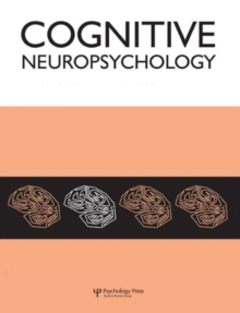 The Specialization of Function: Cognitive and Neural Perspectives on Modularity : A Special Issue of Cognitive Neuropsychology, Paperback / softback Book