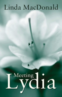 Meeting Lydia, Paperback Book