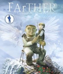 FArTHER, Paperback / softback Book