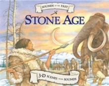 Sounds of the Past: Stone Age, Hardback Book