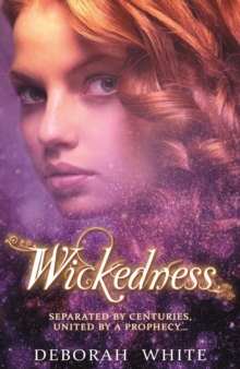Wickedness, Paperback Book