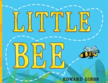 Little Bee, Paperback Book