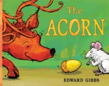 The Acorn, Paperback / softback Book