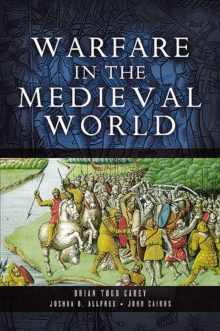 Warfare in the Medieval World, Paperback Book