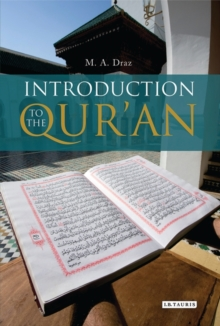 Introduction to the Qur'an, Paperback Book